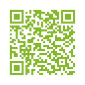 Scanner le code QR et télécharger l'application